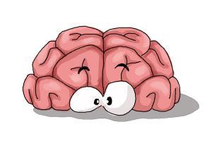brain-cartoon-drawing-57